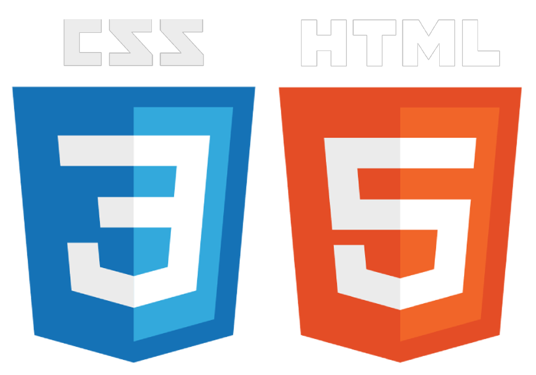 MTA CSS and HTML